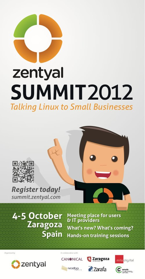 zentyal_summit_2012
