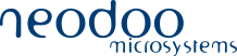 Blog de Neodoo Microsystems